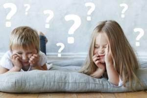 Die Rettung für langweilige Tage im Haus: Lustige Indoor-Aktivitäten für Kinder
