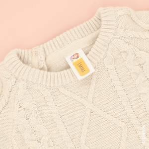Sofia die Erste Namensaufkleber für Kleidung