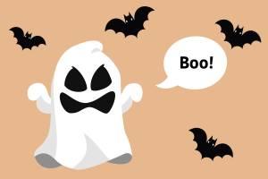 Halloween: So veranstaltest du die schrecklichste Party des Jahres